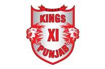 Kingx XI Punjab
